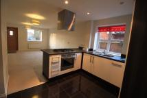 1 bed Apartment to rent in Church Road, Reading...