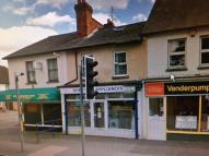 2 bedroom Flat to rent in School Road, Tilehurst...
