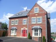 2 bedroom new development to rent in Highgrove Street...