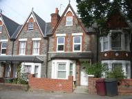 property to rent in Waverley Road, Reading, Berkshire, RG30