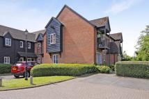 1 bedroom Flat in Greenham Mill, Mill Lane...