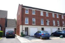 3 bed property in Martingale Chase...