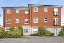 Flat to rent in Jago Court, Newbury...
