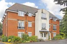 Flat to rent in St. Johns Road, Newbury...