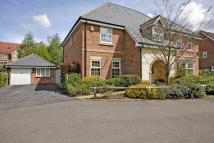 Knoll Gardens Detached property for sale