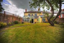 3 bedroom End of Terrace home in Shaw Road, Newbury...