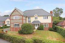5 bedroom Detached home for sale in Knoll Gardens, Newbury...