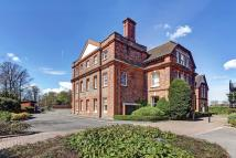 2 bed Flat for sale in Maplespeen Court...