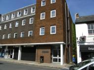 1 bedroom property in Rycote Place...