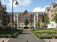 property to rent in Viridian Square, Walton Street, Aylesbury, HP21