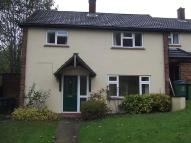 3 bed home in Halton Wood Road...