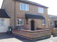 2 bedroom house in Garron Close, Aylesbury...