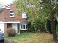 property to rent in Cumberland Close...