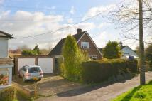 Town House for sale in Easterton Lane, Pewsey