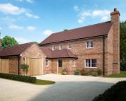4 bedroom Detached home for sale in Swan Orchard, Pewsey