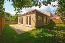 2 bedroom new development for sale in Middlemass Green, Pewsey