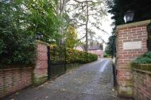 property in Downs View, Pewsey...