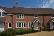 4 bed home in The Thatcham...