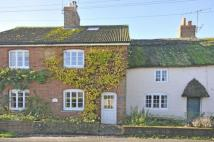 3 bed Cottage for sale in Spooners Cottage...