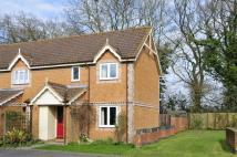 semi detached property to rent in Holly Close, Pewsey