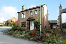 3 bed Detached property for sale in Scotchel Green, Pewsey
