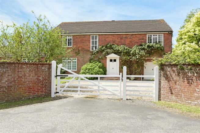 Swancote House fpz17