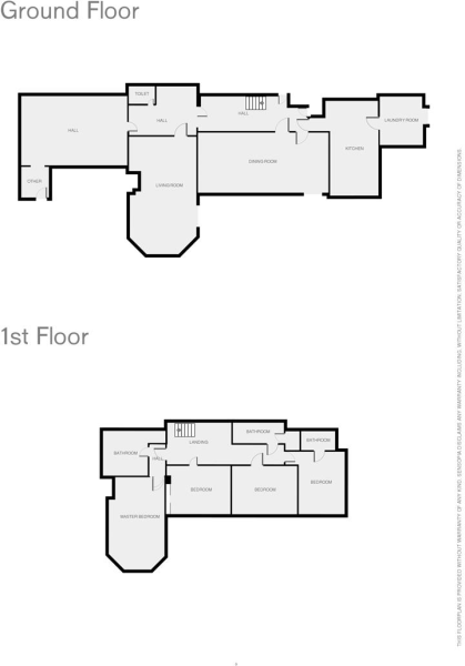 FloorplanNH.png