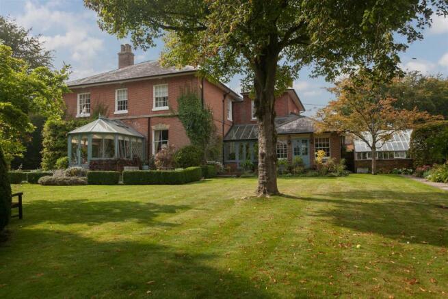 Fairfield House-30.j