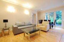 2 bed Flat in West Road, London, SW4