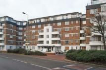 Nightingale Lane Flat to rent