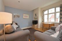 2 bed Flat in Osward Road, London, SW17
