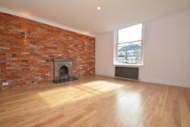 1 bed Flat in ANERLEY PARK, London...