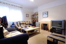 1 bed Flat to rent in MEATH STREET, London...