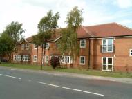 2 bedroom Ground Flat to rent in Darlington Road...