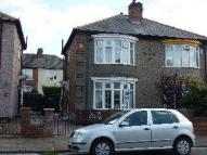 2 bedroom semi detached property to rent in Mallard Road, Darlington...