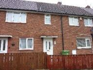 2 bed Terraced house to rent in Wallas Road...