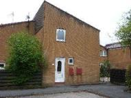 3 bedroom semi detached property to rent in Morrison Close...