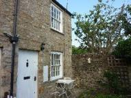 1 bed Cottage in Youngs Yard, Richmond...