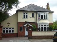 4 bed Detached home to rent in Milbank Road, Darlington...