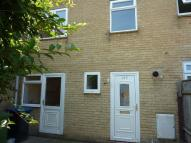 3 bedroom End of Terrace property to rent in Aldfrid Place...