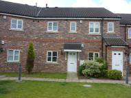 Ground Flat to rent in 10 SWAIN COURT...