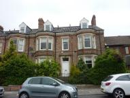 1 bed Flat in CLEVELAND TERRACE...