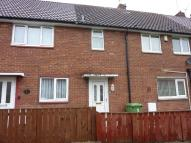 2 bed Terraced house in WALLAS ROAD...