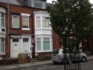 1 bedroom Flat in GREENBANK ROAD...