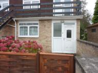 1 bed Ground Flat in KNOLL AVENUE, Darlington...