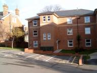 Ground Flat to rent in UPLANDS ROAD, Darlington...