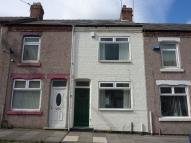 2 bedroom Terraced house to rent in KITCHENER STREET...