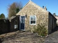 Cottage to rent in Low Road, Gainford, DL2