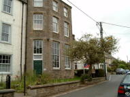 Flat to rent in High Green, Gainford, DL2