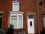 2 bed Terraced property in Durham Street Bishop...